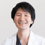 生田 陽二  医師