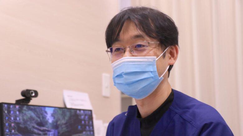 クリニックのHP◆知識ゼロの医師が開業後半年足らずでSEO上位を獲得できたワケ