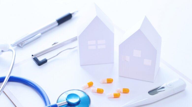 【2021年5月版】東京都の在宅医療の現状