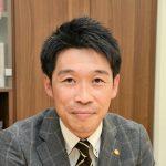 岡村 紀宏